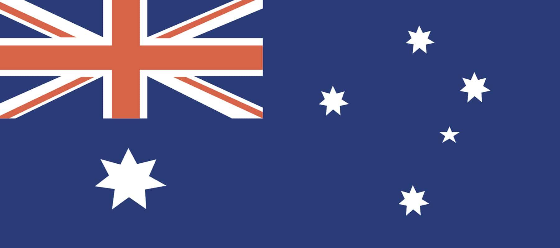Besuchen Sie Agent Australia