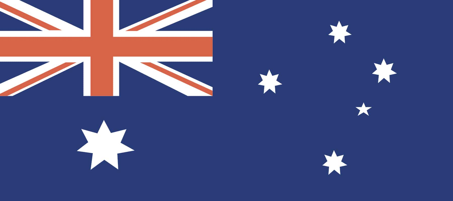 Visita agente Australia