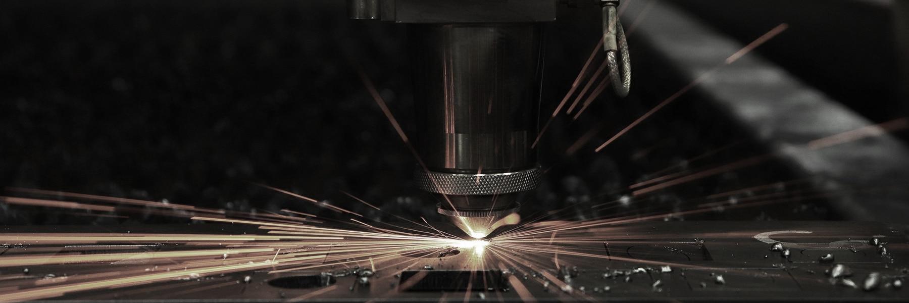 New Laser «SinicoJqlaser»