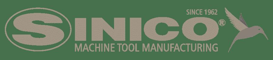 Sinico Manufactory