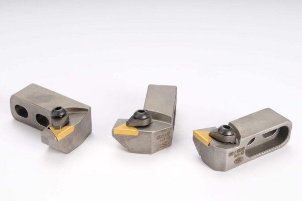 sinico manufacturing pezzo